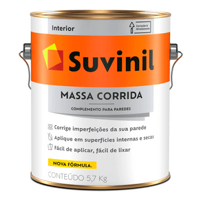 Massa-Corrida-PVA-36L-57kg-Branca-Suvinil-87817