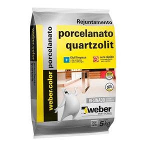 Rejunte-para-Porcelanato-5kg-Cinza-Artico-Quartzolit-16318