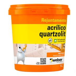 Rejunte-Acrilico-1kg-Bege-Quartzolit-85079